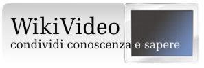 logo_wikivideo