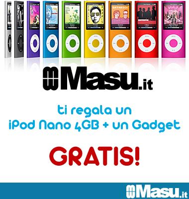 contest-masu