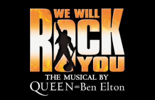 we_will_rock_you_logo_310