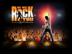 will_will_rock_you