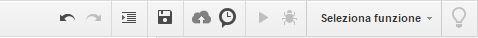 toolbar_google_script