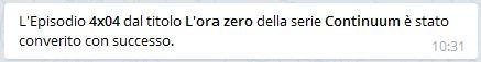 20160427-Telegram